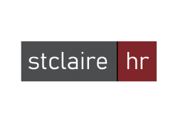 stclairehr Inc.